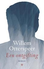 Een ontgifting - Willem Otterspeer (ISBN 9789023494010)