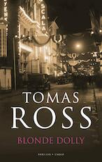 Blonde Dolly - Tomas Ross (ISBN 9789403134901)