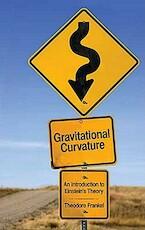 Gravitational Curvature