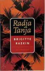 Radja Tanja - Brigitte Raskin (ISBN 9789050183833)
