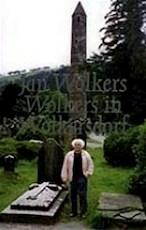 Wolkers in Wolkersdorf - Jan Wolkers