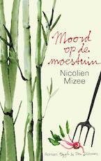 Moord op de moestuin - Nicolien Mizee (ISBN 9789038802022)