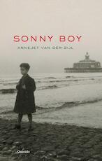 Sonny boy - Annejet van der Zijl (ISBN 9789021457253)