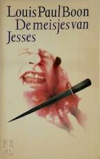 De meisjes van Jesses