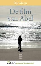 De film van Abel - Ria Massy (ISBN 9789460017049)