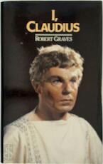 I Claudius - Robert Graves