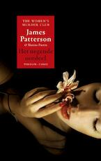 Het negende oordeel - James Patterson, Maxine Paetro (ISBN 9789023479970)