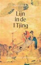 Lijn in de I Tjing