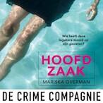 Hoofdzaak - Mariska Overman (ISBN 9789461093882)