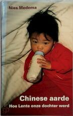Chinese aarde - N. Medema (ISBN 9789053304259)