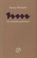 Verzamelde gedichten - Hanny Michaelis (ISBN 9789028209411)
