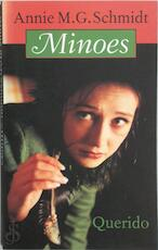 Minoes - Annie M.G. Schmidt (ISBN 9789021481777)