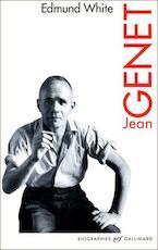 Jean Genet - Edmund White (ISBN 9782070730162)