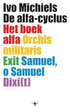 De Alfa-cyclus - I. Michiels