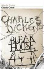 Bleak House - Charles Dickens (ISBN 9781843548539)