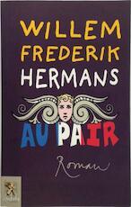 Au Pair - W.F. Hermans (ISBN 9789001554781)