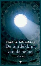 De ontdekking van de hemel - Harry Mulisch (ISBN 9789023420019)