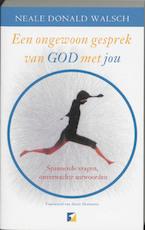 Een ongewoon gesprek van God met jou