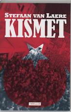 Kismet - Stefaan van Laere (ISBN 9789063065362)