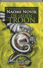 De jaden troon / 2