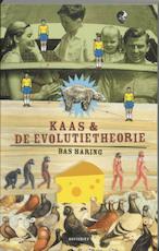 Kaas en de evolutietheorie - Bas Haring (ISBN 9789052406008)
