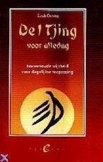 De I Tjing voor alledag - Sarah Dening, Chris Mouwen (ISBN 9789056890179)
