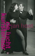 De luchtkunstenaar - Jan Haerynck (ISBN 9789023483267)