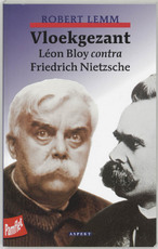Vloekgezant - R. Lemm (ISBN 9789059110137)