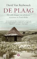 De plaag - David van Reybrouck (ISBN 9789023457206)
