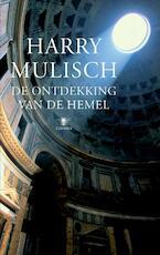 De ontdekking van de hemel - Harry Mulisch (ISBN 9789023428220)