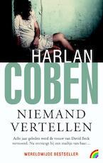 Coben vals spel - Harlan Coben (ISBN 9789041709615)