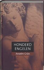 Honderd engelen - Anselm Grün (ISBN 9789059959958)