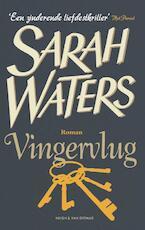 Vingervlug - Sarah Waters (ISBN 9789038899442)