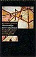 Meervoudige persoonlijkheden - Michaela Huber, Marion Op den Camp (ISBN 9789028417236)
