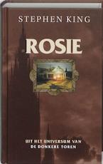 Rosie - Stephen King (ISBN 9789024530359)