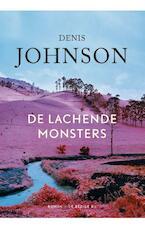 De lachende monsters - Dennis Johnson (ISBN 9789023487395)