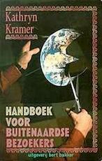 Handboek voor buitenaardse bezoekers