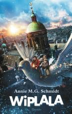Wiplala - Annie M.G. Schmidt (ISBN 9789045117294)
