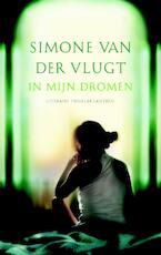 In mijn dromen 3voor2 - Simone Van Der Vlugt (ISBN 9789041421098)
