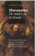 Maranatha - R. Lemm (ISBN 9789059110380)