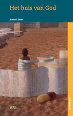 Het huis van God - Samuel Shem (ISBN 9789058981646)