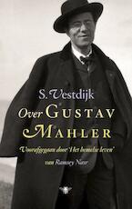 Over Gustav Mahler - Simon Vestdijk