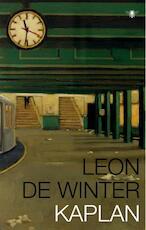 Kaplan - Leon de Winter