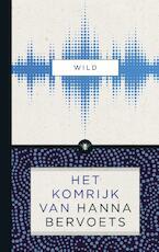 Wild - Gerrit Komrij