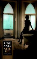 Weerzin - René Appel (ISBN 9789041414526)