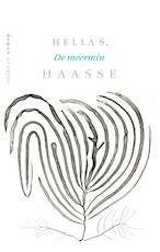 De meermin - Hella Haasse (ISBN 9789021443072)