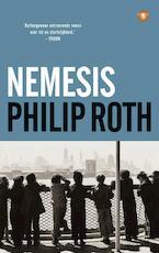 Nemesis - Philip Roth (ISBN 9789023469278)