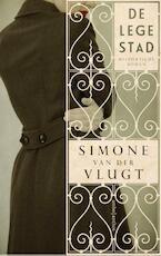 De lege stad - Simone van der Vlugt (ISBN 9789026332166)