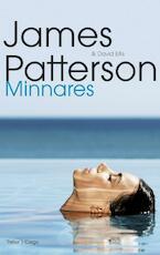 Minnares - James Patterson, David Ellis (ISBN 9789023492153)