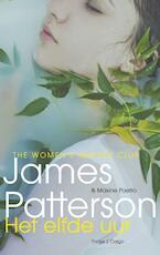 Het elfde uur - James Patterson, Maxine Paetro (ISBN 9789023491668)